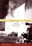 Between Legitimacy and Violence