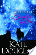 Wolf Tales 3. 5
