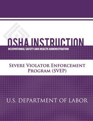 Osha Instruction