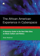 The African American Experience In Cyberspace