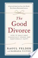 The Good Divorce