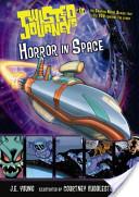 #18 Horror in Space
