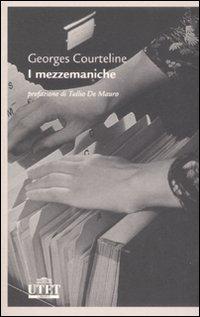 I mezzemaniche