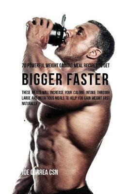 70 Powerful Weight G...
