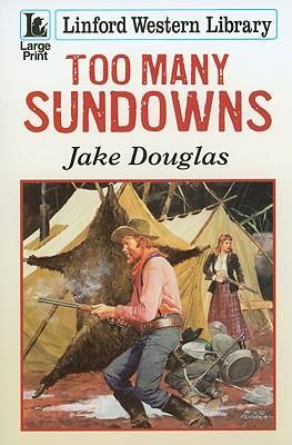 Too Many Sundowns