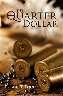 The Quarter Dollar