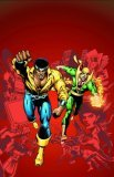 Essential Luke Cage/...