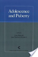 Adolescence and Puberty