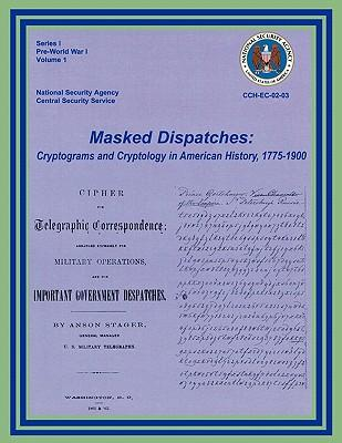Masked Dispatches