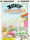Asterix Versus Caesa...