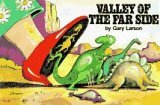 Valley of the Far Side