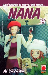 Nana 34
