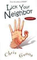 Lick Your Neighbor