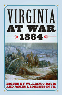 Virginia at War, 1864