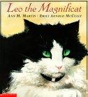 Leo The Magnificat