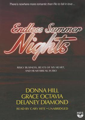 Endless Summer Nights