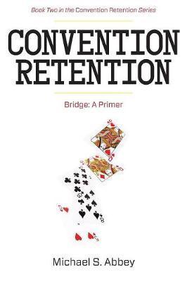 Convention Retention 2
