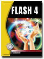 Flash 4 十全大補