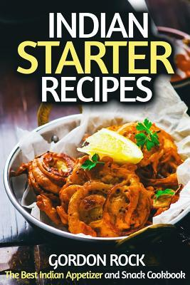 Indian Starter Recipes