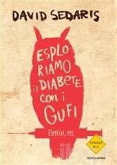 Esploriamo il diabet...