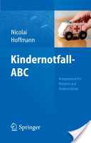 Kindernotfall-ABC