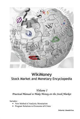 Wikimoney. Stock Market and Monetary Encyclopedia