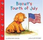 Biscuit's Fourth of ...