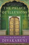 The Palace of Illusions