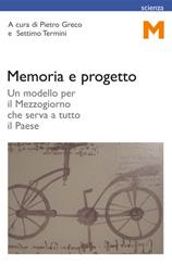 Memoria e progetto