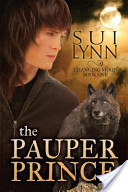The Pauper Prince