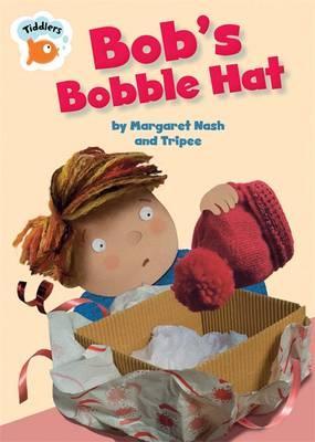 Bob's Bobble Hat