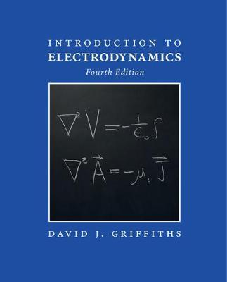 Introduction to Elec...