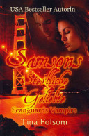 Samsons Sterbliche G...