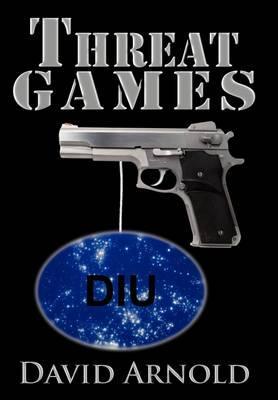 Threat Games