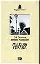Melodia cubana