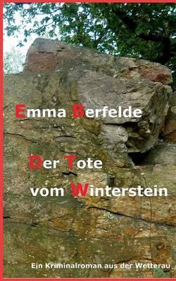 Der Tote vom Winterstein