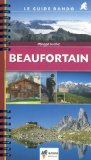 Beaufortain