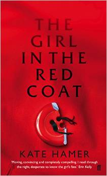 The Girl in the Red ...