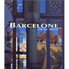 Barcelone fin de siècle