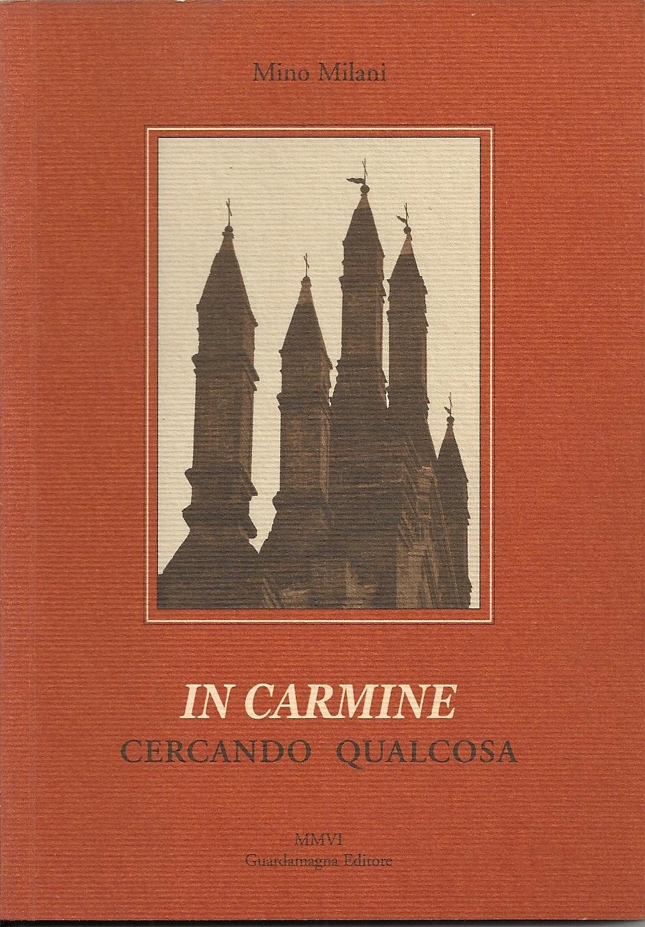 In Carmine