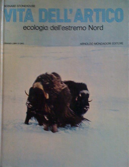 Vita dell'Artico