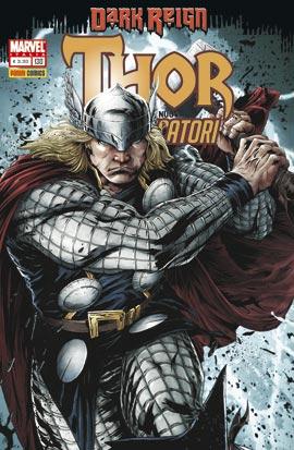 Thor n. 130