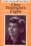One Woman's Fight
