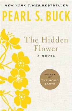 The Hidden Flower