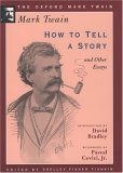 How to Tell a Story ...