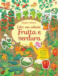 Frutta e ortaggi. Li...
