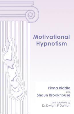 Motivational Hypnotism