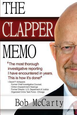 The Clapper Memo
