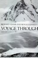 Voyage through the A...