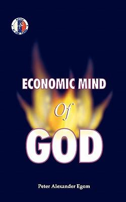 Economic Mind of God